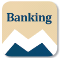 Mission Valley Banking Online Banking